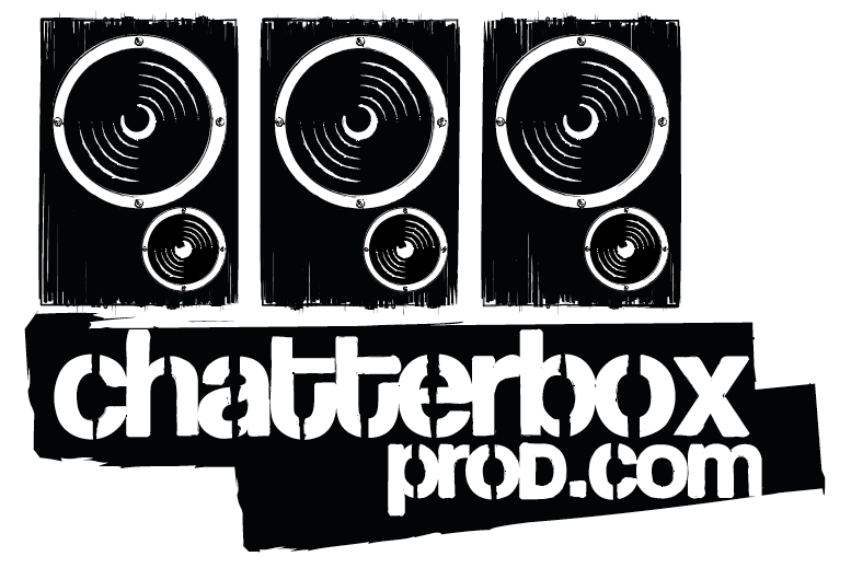 Chatterbox Productions